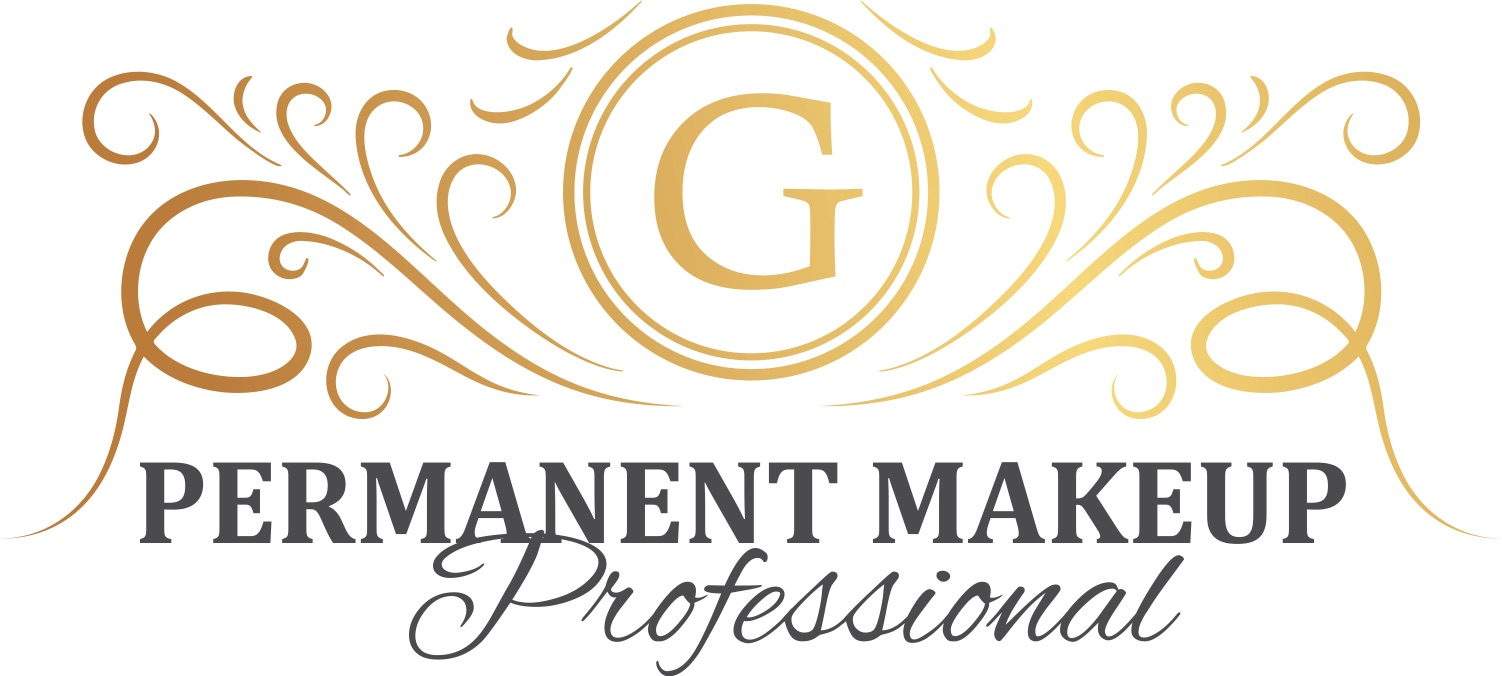 Permanent Makeup by Gwendoline