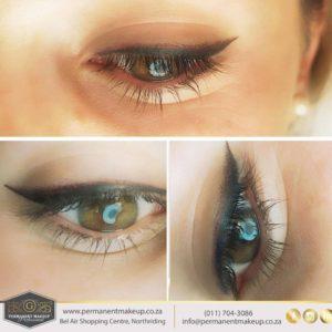 Ultimate Smokey Eyes