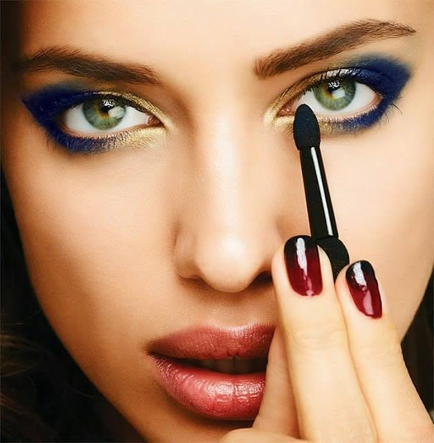 what can I expect after my permanent makeup procedure – Permanent