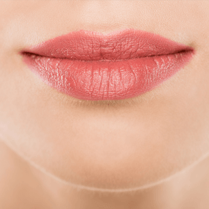 Permanent Makeup by Gwendoline – Permanent Makeup in Randburg